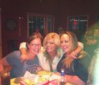 Fun at Pickle's!