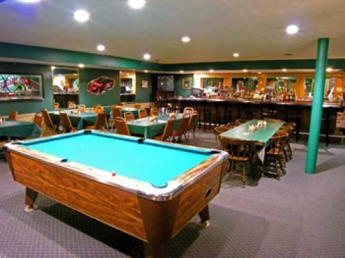 Casino escanaba area