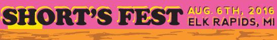 Shorts Fest