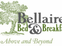 http://is0.gaslightmedia.com/bellairechamber/memberPhotos/is88-1418233372-71237.jpeg