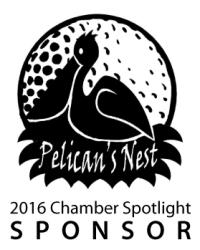 Pelican Sponsor