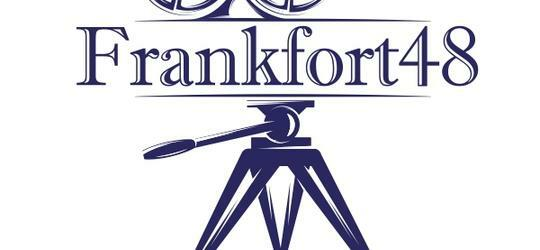 Frankfort48