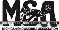 Michigan Snowmobilers Association