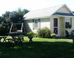 Meadow Lark cottage ( #7 )