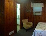 Cabin 3 pano