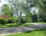 Wayfarer driveway