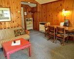 Meadow Lark cottage
