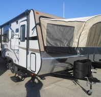 Feature RV