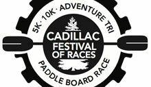 Cadillac Festival of Races