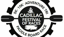 Cadillac Festival of Races
