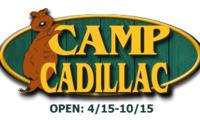 http://is0.gaslightmedia.com/cadillacmichigan/memberPhotos2/is52-1437998980-24694.png