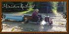 http://is0.gaslightmedia.com/circlemichigan/memberPhotos/is01-1302122002-25906.jpeg