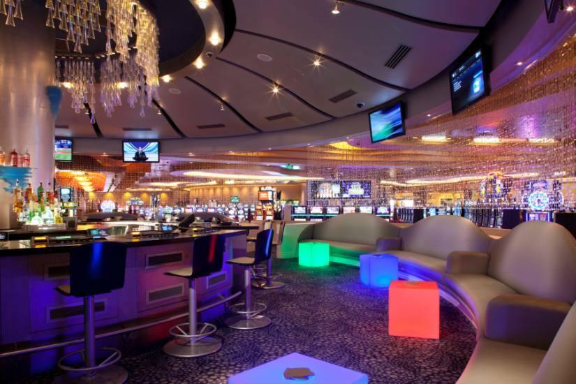 Odawa casino sandy williams smoke free casino mohegan