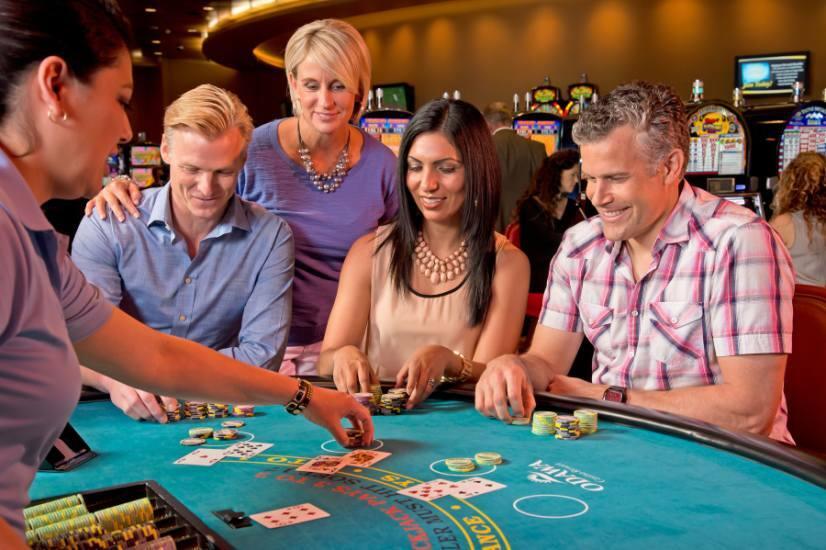 Petoskey michigan victory casino pachanga casino address