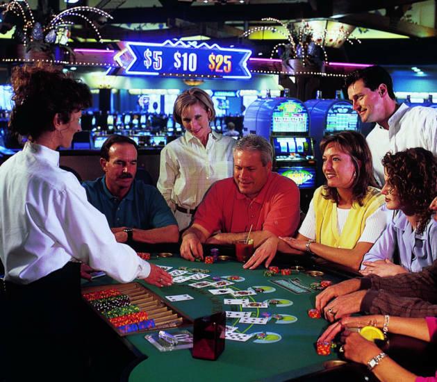 Eagle casino games 5 deposit casino
