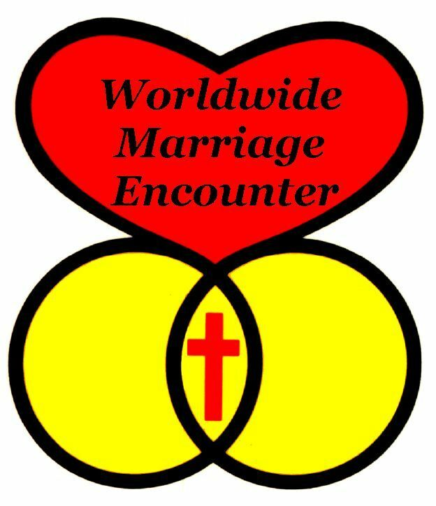Worldwide Marriage Encounter Diocese Of Gaylord