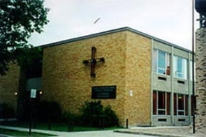 http://is0.gaslightmedia.com/dioceseofgaylord/memberPhotos/is81-1397054471-49199.jpeg