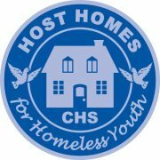 Host_Homes_Logo.jpg