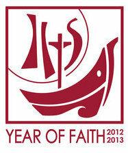 year_of_faith_logo_english_1.jpg