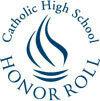 Catholic_High_School_Honor_Roll.jpg