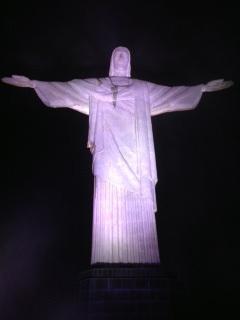 Redeemer_Statue.JPG