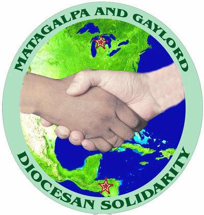 GSP_Logo_White_border_1.jpg
