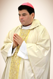 Bishop_Alvarez_Low_Res.jpg