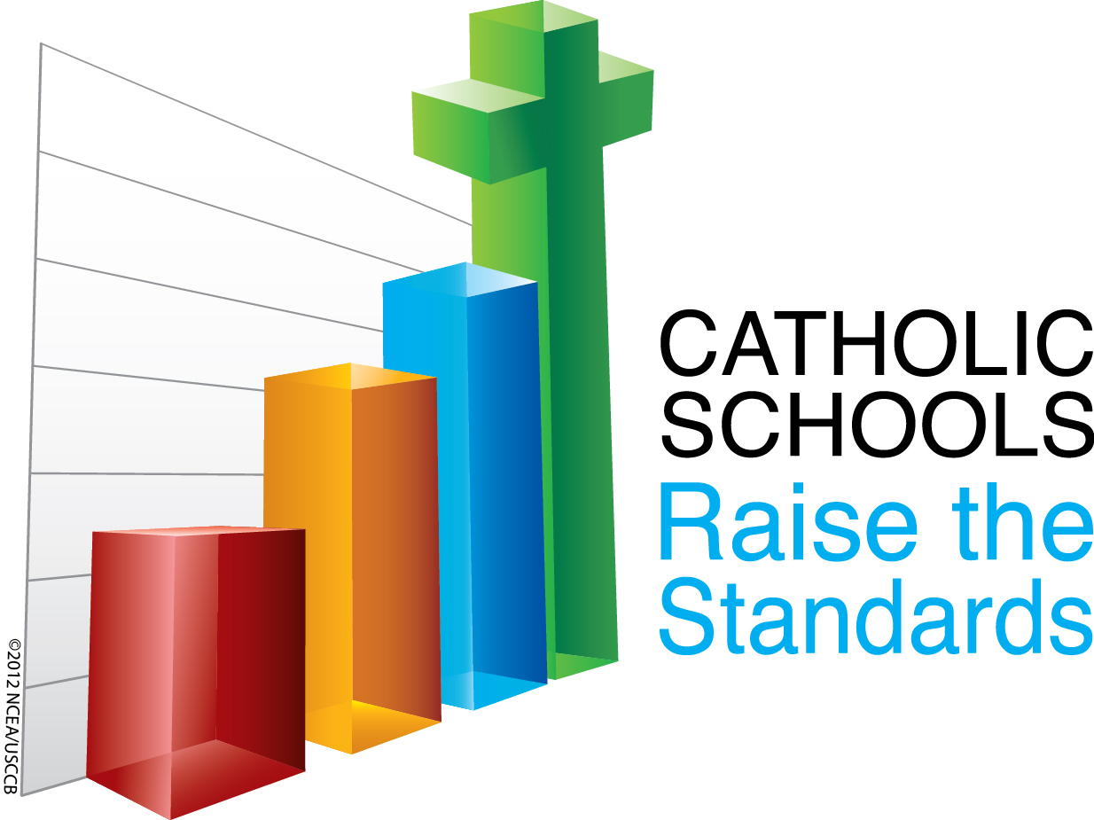 CSW_2013_logo.jpg
