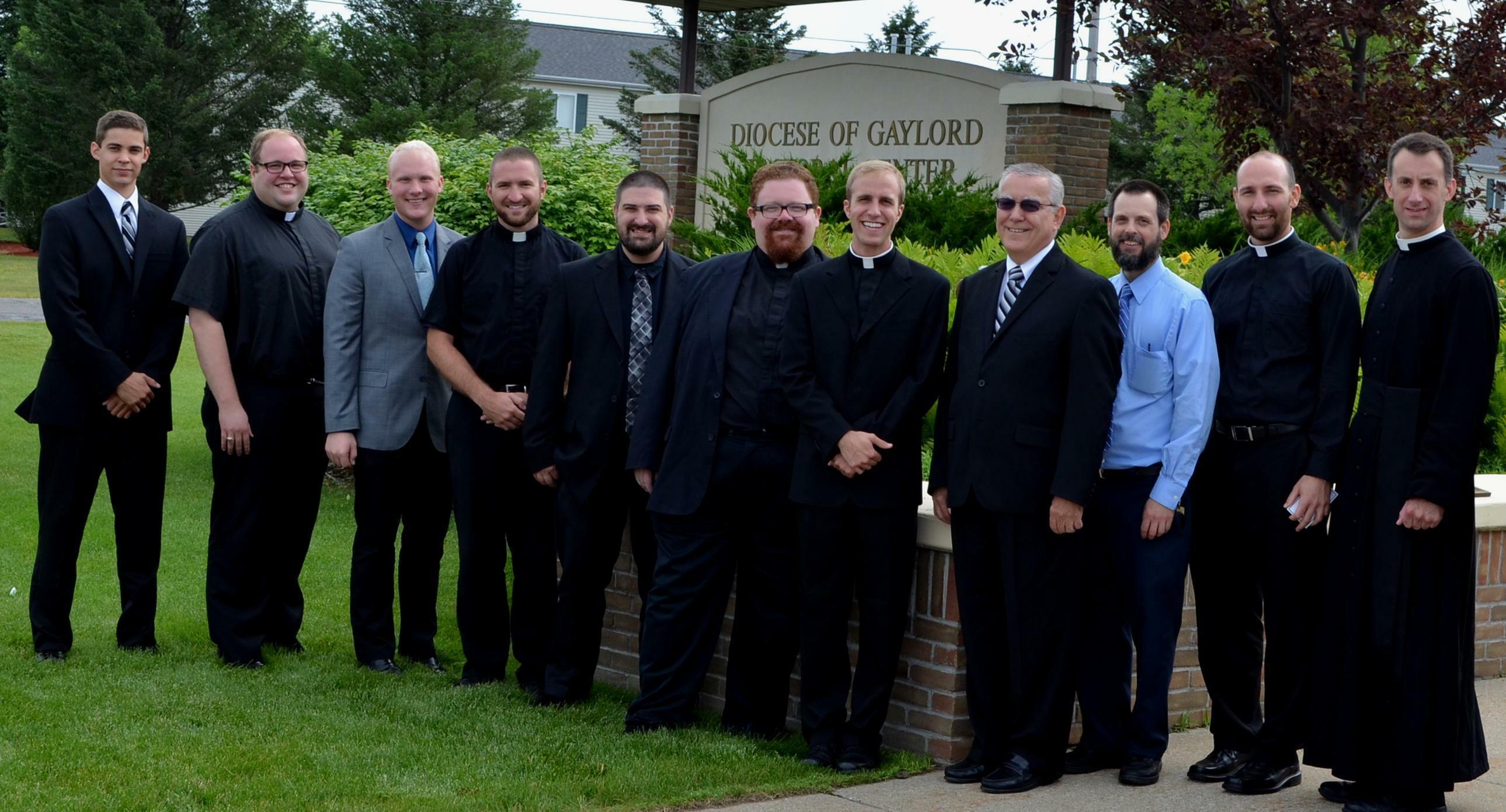 Seminarian_Group.jpg