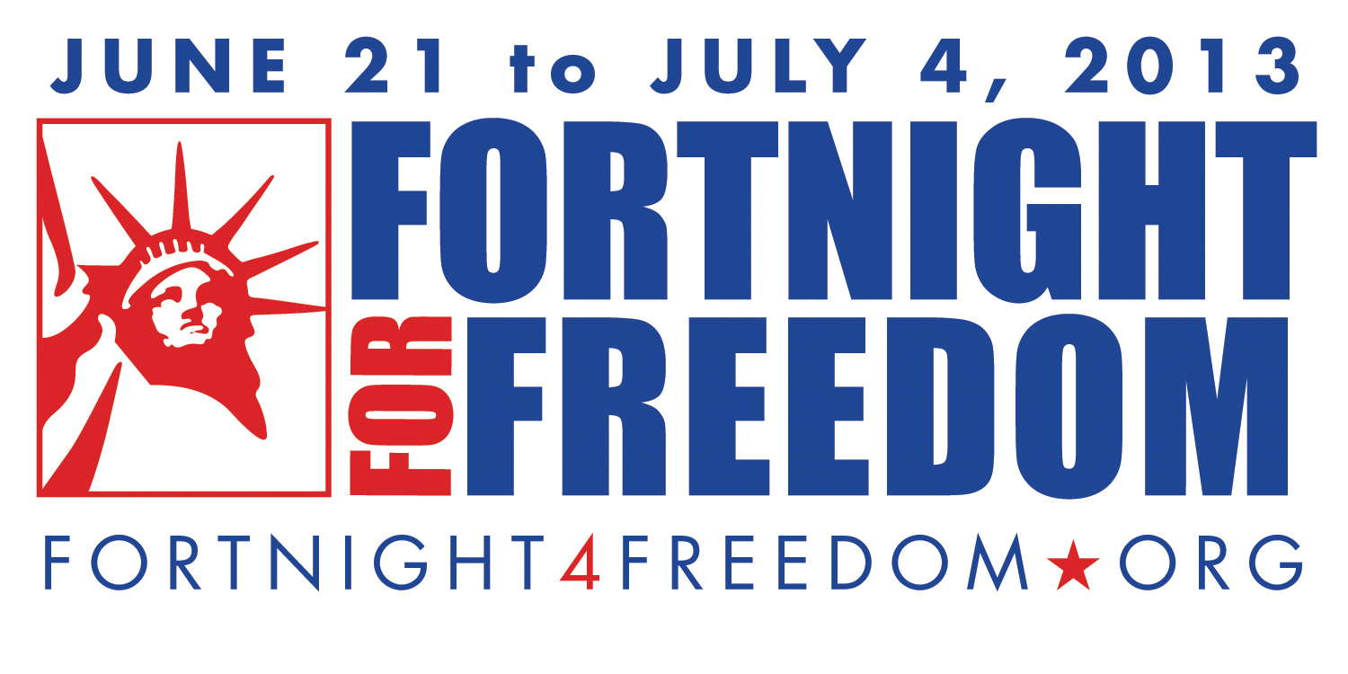 fortnight_4_freedom_logo.jpg
