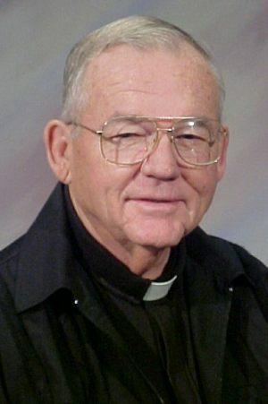 MinnesotaGaylord Catholic Dating
