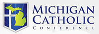 Michigan Catholic Conference