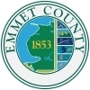 emmetcountylogo.gif