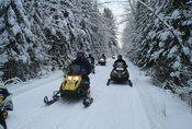 A_Snowmobile_Paradise.jpg