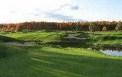 Gaylord_America__s_Summer_Golf_Mecca.jpg