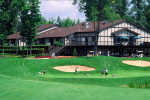http://is0.gaslightmedia.com/gaylordmichigan/memberPhotos/is16-1354827683-12264.jpeg