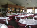 http://is0.gaslightmedia.com/gaylordmichigan/memberPhotos/is20-1365688784-87349.jpeg