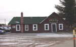 http://is0.gaslightmedia.com/gaylordmichigan/memberPhotos/is41-1354827886-13145.jpeg