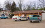 http://is0.gaslightmedia.com/gaylordmichigan/memberPhotos/is41-1354827886-64048.jpeg