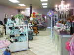 http://is0.gaslightmedia.com/gaylordmichigan/memberPhotos/is44-1354827685-70628.jpeg