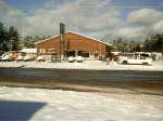 http://is0.gaslightmedia.com/gaylordmichigan/memberPhotos/is57-1354827507-51578.jpeg