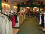 http://is0.gaslightmedia.com/gaylordmichigan/memberPhotos/is58-1354827686-42177.jpeg