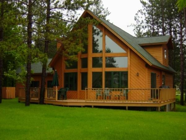 Pine Cone Vacation Rentals Gaylord Area Convention