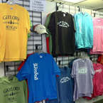 Gaylord Wear
