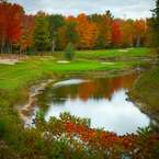 The Lakes #17