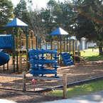 Freel Park