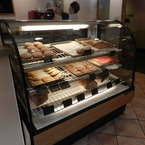 Yummy Bakery Items to go!