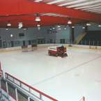 Ice Rink