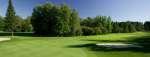 http://is0.gaslightmedia.com/golfmecca/memberPhotos/is77-1519749273-59797.jpeg