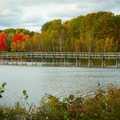 Loon Lakes